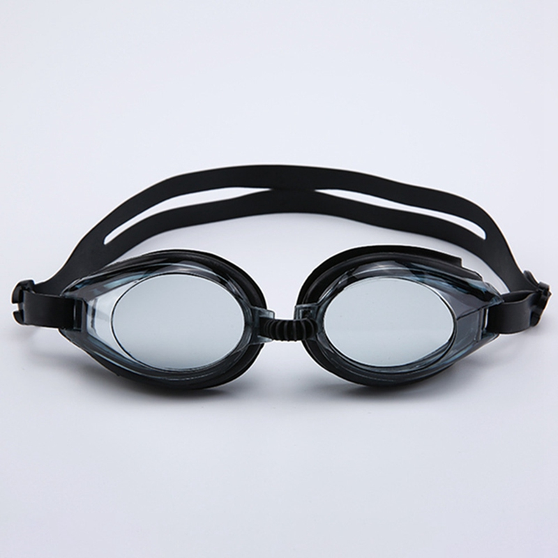 for Children Glasses Swim Goggles Swimming Goggles boys Anti Fog Waterproof New 2018 girls kids Swimming Pool