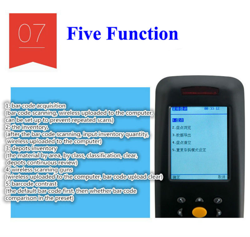 I0322 -NT2012  -  (7)