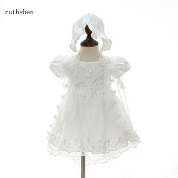 5ff4dbab28 122.4 zł. Ruthshen dwuczęściowy kwiat dziewczyna sukienka suknia balowa  krótkie