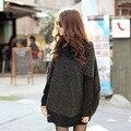 Одежда для беременных свитер пуловер трикотажные водолазки пуловеры одежда для беременных зима топ бат-как рубашка