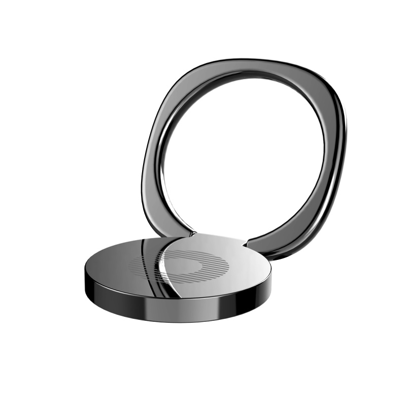 baseus finger ring holder (17)