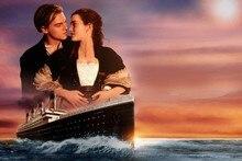 Gros kate winslet titanic