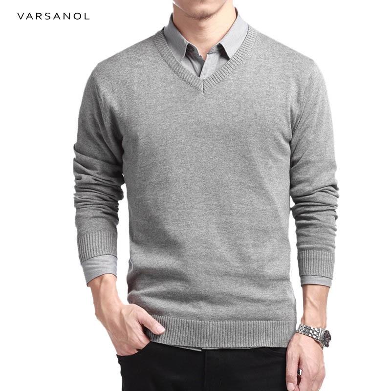 light grey 6620