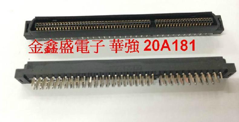 все цены на 1PCS AMP SCSI connector CN-style slot 120P male isolated 917631-5 онлайн