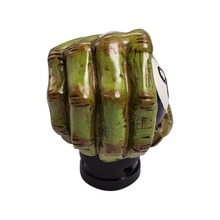 Car Gear Shift Knob Styling Ghost Hand