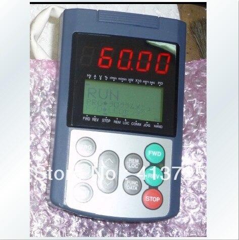 все цены на MEAG G1S VP F1S series inverter/controller display panel TP-G1-C1 онлайн