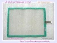Dokunmatik ekran yeni orijinal N010-0551-T441