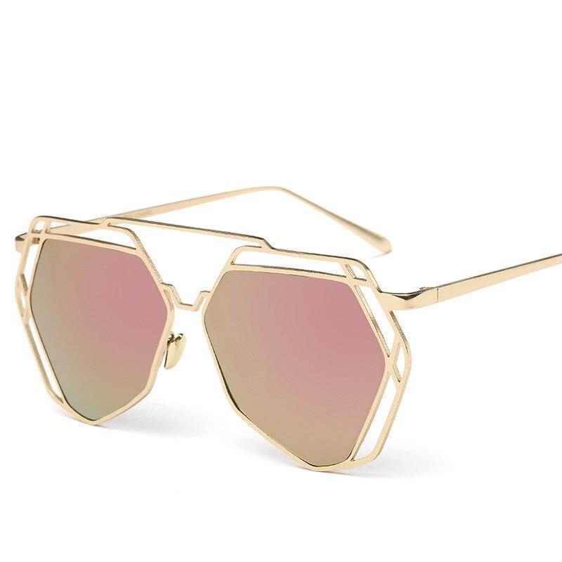 1e1d0faa24bbfb Le new 2016 classique à la mode couleur film cercle rond MS cadre lunettes  de soleil lunettes de soleil, personnalisé lunettes de prescription 1887
