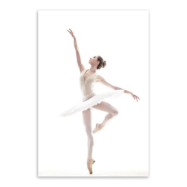 Modern-Ballet-White-Swan-Beautiful-Girl-Dancer-Photo-Art-Prints-Poster-Wall-Picture-Canvas-Painting-No.jpg_640x640 (2)