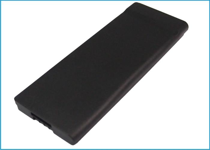 Wholesale Satellite Phone Battery For IRIDIUM 9555 (P/N For IRIDIUM BAT20801 BAT2081 BAT31001) Free Shipping(China)