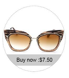 2017 модные плоские зеркальные квадратные ретро новые красные брендовые унисекс солнцезащитные очки винтажные женские очки для женщин и мужчин очки
