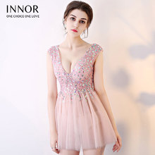 638541556cb9a Buy date dresses and get free shipping on AliExpress.com