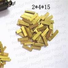 2*3*15 мм A B C D E F G H I J K L M N O P Q R S T U V W X Y Z кодирующий станок Prodgf гибкий