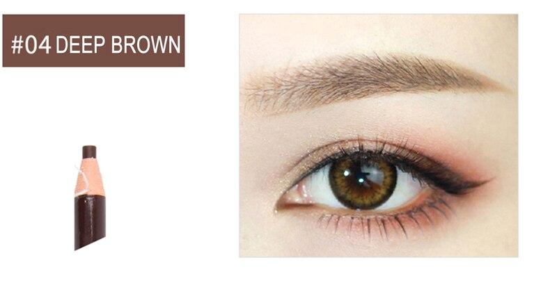 eyebrow-pencil--1_10