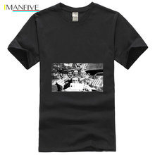 цена на 4 PANCERNI I PIES SELFIE T-SHIRT S - XXXL RUDY 102 SMIESZNE POLSKA POLAND FILM men t shirt  streetwear  t-shirt