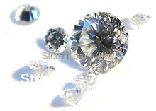 Free shipping top grade 20mm k9 Crystal Diamond for Wedding Party Table Scatters Decoration