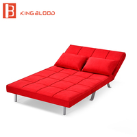 multi purpose sofa bed wholesale cheap from carrefour