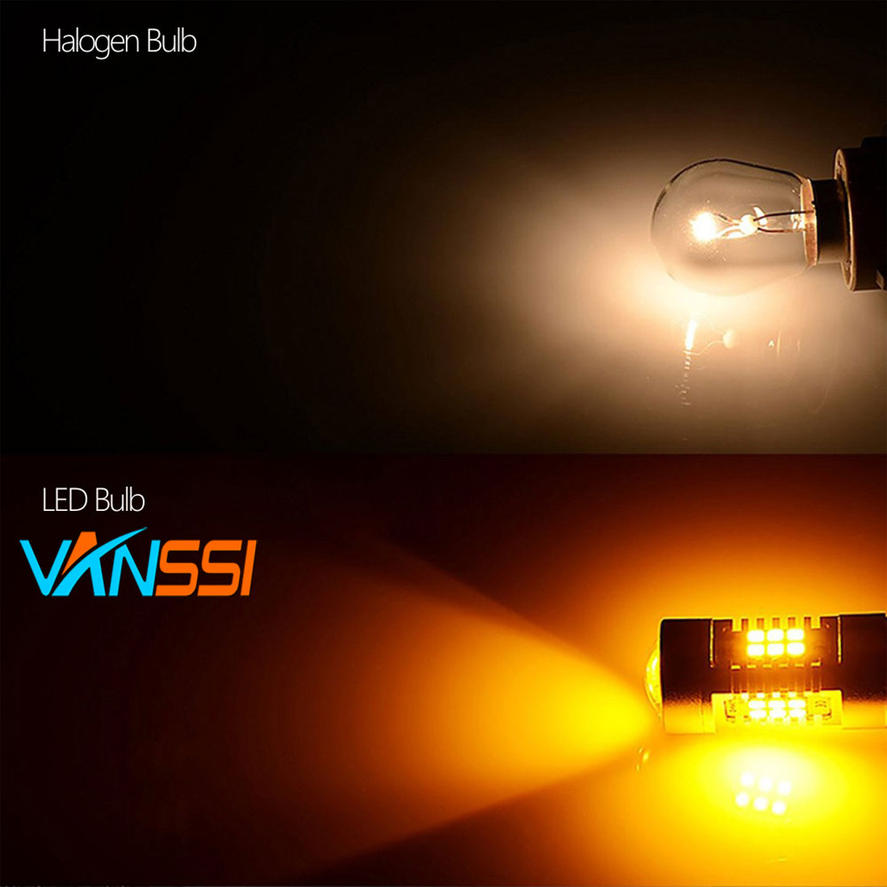 HTB1.OdIdfc3T1VjSZLeq6zZsVXaQ VANSSI 2pcs T20 7440 W21W 7441 7443 7444 W21/5W LED Bulbs for LADA Dimension Lights Bulbs Super Bright White Amber DC12-24V