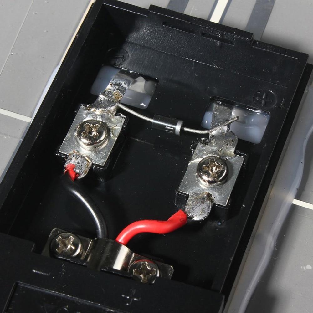 XD215700-C-4-1