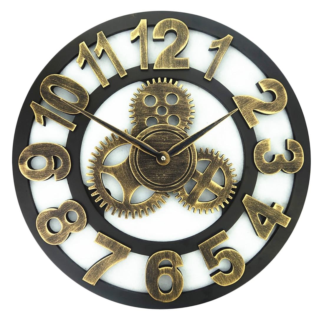 online get cheap bar clocks aliexpress com alibaba group