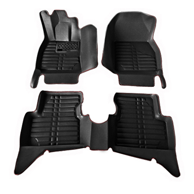 The new car mats Four Seasons General special car Ottomans surrounded by leather car постскриптум поможет ли россии путин