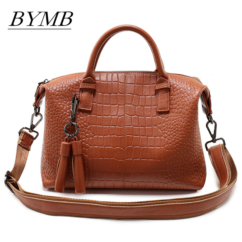 2017 brand handbag women 100% genuine leather bag serpentine female hobos shoulder bags high quality leather tote bag  kevti brand genuine leather women handbag high quality cowhide female shoulder bags casual crossybody bag european style hobos