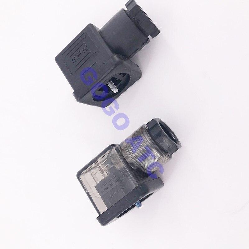 plug 3 gogo