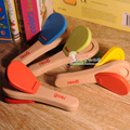 Free shipping Children's baby toy early education music toys Orff percussion kids one piece