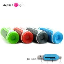 wireless Bluetooth stereo wireless Bluetooth speaker Bluetooth portable speaker portable radio FM