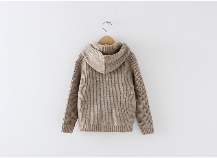 Suéteres de los niños de diseño niños sweaters niños niños niños ...
