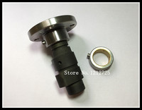 Lifan motorcycle Water cooled engine Camshaft LF200 Camshaft LF 200 Water cooled engine Camshaft