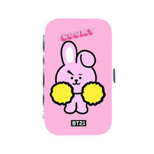 BTS BT21 Nail Care Set (7 Models)