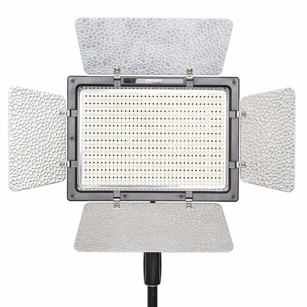 productimage-picture-df-yongnuo-yn900-pro-led-video-light-lamp-3200k-5500k-camera-camcorder-app-control-900-led-video-light-outside-lighting-solution-24496 (1)