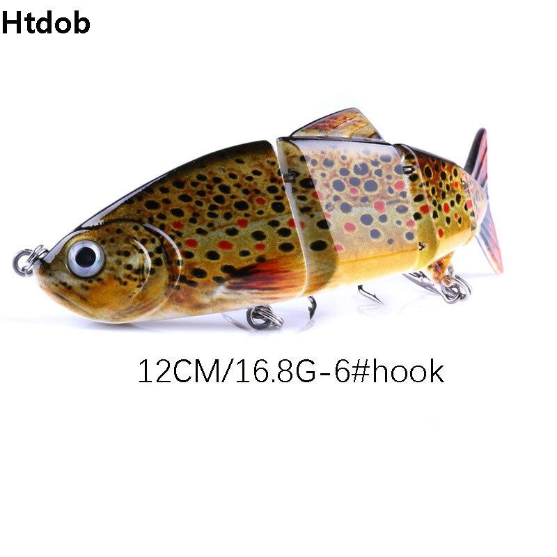 htdob 4 secoes isca de pesca 168g 04