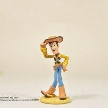 Compra toy story mini figures woody y disfruta del envío gratuito en ... 4e91a1c06d5