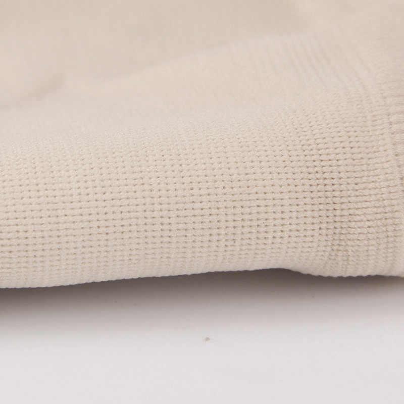 Бандаж для беременных Беременность антенатальный поддерживающий бандаж для живота Пояс для поддержки спины абдоминальный Биндер для беременных женщин нижнее белье CL1112