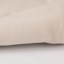 Maternity Belt Pregnancy Antenatal Bandage Belly Band Back Support Belt Abdominal Binder For Pregnant Women Underwear CL1112
