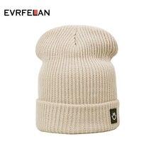Chapeau Femmes De Mode D'hiver de  ...