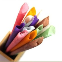 Wholesale High quality Aromatherapy Ear Candle Health Care Beauty