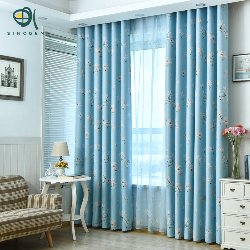 online get cheap simple curtain patterns -aliexpress | alibaba