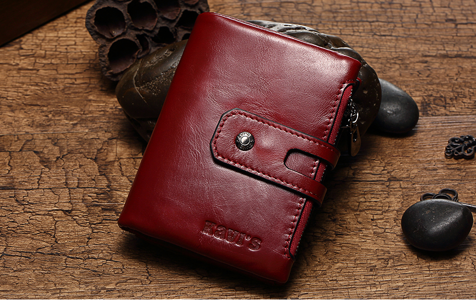 men-wallets-coffee_15