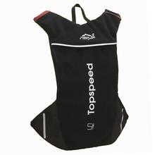 5L Camping Backpack Bike Rucksacks Packsack Cycling Bag Knapsack Running Sport Backpack Ride pack N168
