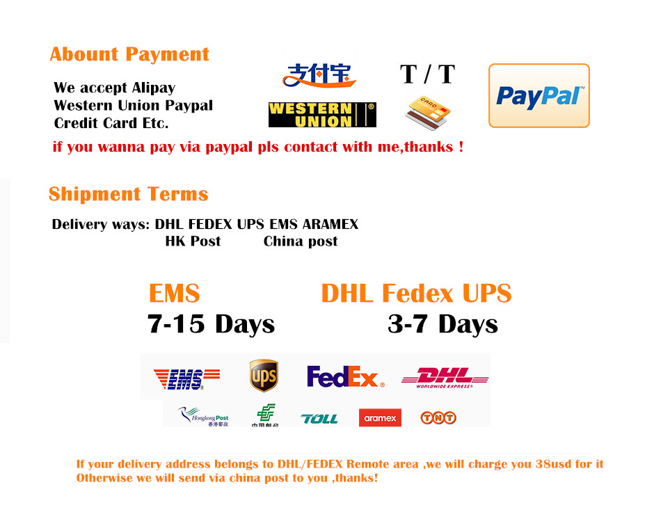 jiuzhou kingobd payment