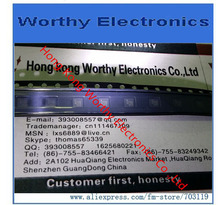 Free   shipping   10PCS/LOT    MP4460DQ-LF-Z    MP4460DQ      MP4460D      MP4460    QFN-10