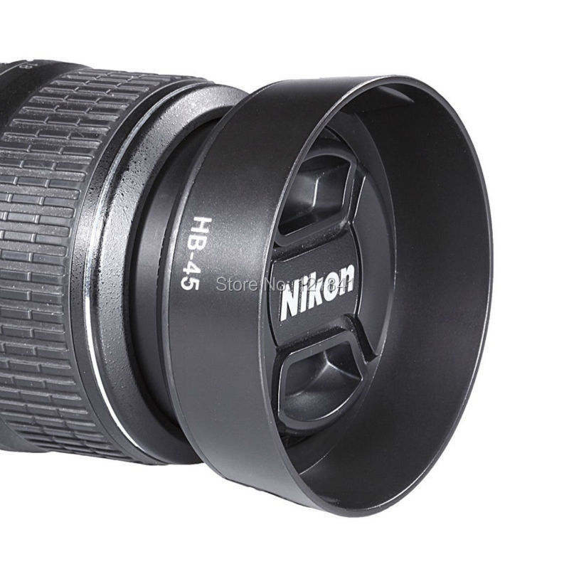 nikon d lens hood reviews