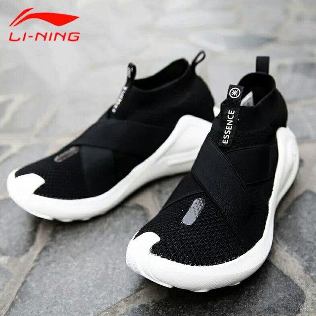 ead450ef0537 Li-Ning мужские Самурайские III Уэйд баскетбольные Культовая обувь летняя  версия легкая носимая подкладка Спортивная