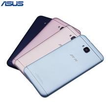 Asus Zenfone 5 4 Selfie ZB553KL ZD553KL バックドアバッテリーハウジングカバー Asus ZB553KL ZD553KL バックハウジングカバー