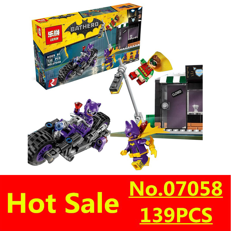 who makes the best rc helicopters with Lepin 07058 New Genuine Batman Movie Series The Catwoman Motorcycle Chase Set 70902 Building Blocks Bricks Educational Toys 3 on Rcstyle Trust Me I Am A Pilot Funny Drone T Shirt additionally 8649 Nincoair Quadrone Sport Hd furthermore T421863p1 further Metal Lama Helicopter together with 28020 Vapid Desert Raid.