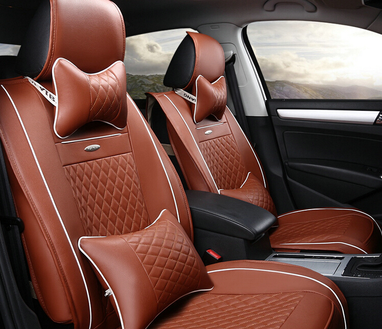 Best Quality Seat Covers Velcromag