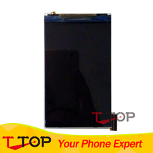 100% New For Fly IQ4490i Era Nano 10 LCD Display Digitizer Tested LCD Replacement Parts 1PC/Lot